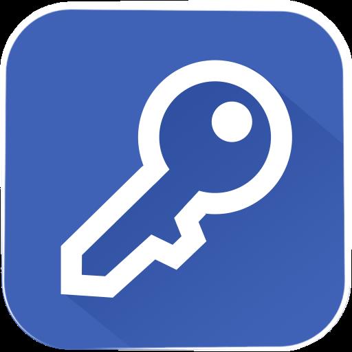 Android folder lock apk free download windows 10