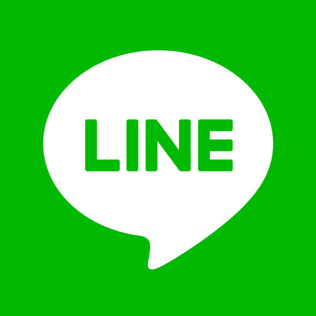 Line for PC Windows XP/7/8/8.1/10 Free Download