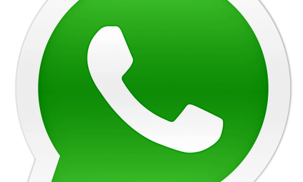 WhatsApp for Mac Free Download | Mac Social Networking