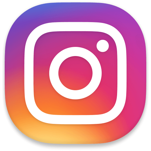 Download Instagram for PC Windows XP/7/8/8.1/10 Free