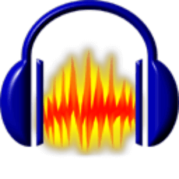 Audacity for Mac Free Download | Mac Multimedia