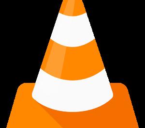VLC for Mac Free Download   Mac Multimedia