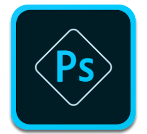Adobe Photoshop for Mac Free Download |  Mac Photography
