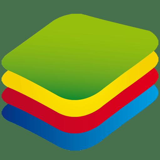 BlueStacks for Mac Free Download | Mac Utilites