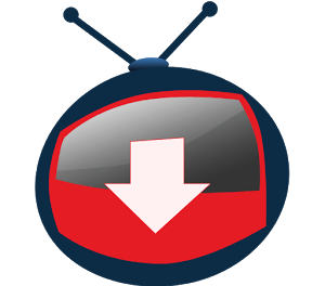 Download YouTube Downloader for PC Windows XP/7/8/8.1/10 Free