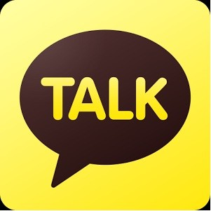 KakaoTalk for PC Windows XP/7/8/8.1/10 Free Download