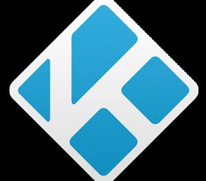 Kodi for Mac Free Download | Mac Entertainment
