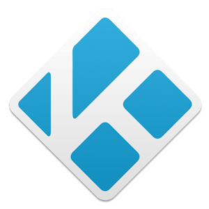 Kodi for Mac Free Download | Mac Entertainment