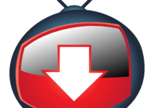 YouTube Downloader for Mac Free Download | Mac Photos & Videos