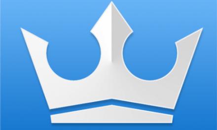 Kingroot for PC Windows XP/7/8/8.1/10 Free Download