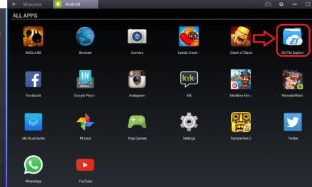PdaNet for Mac Free Download   Mac Communication