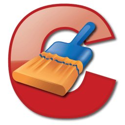 CCleaner for Mac Free Download | Mac Utilities