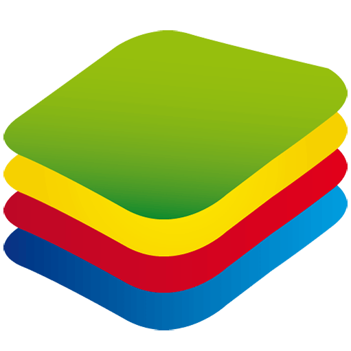 Downloads BlueStacks for PC Windows XP/7/8/8.1/10 Free
