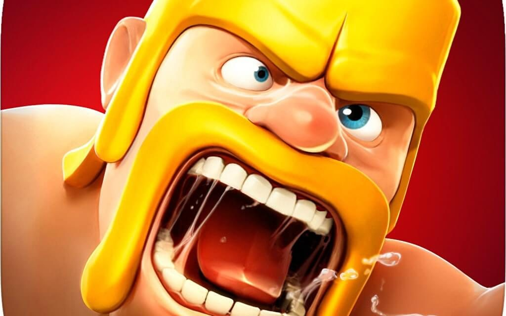 download clash of clans for windows xp