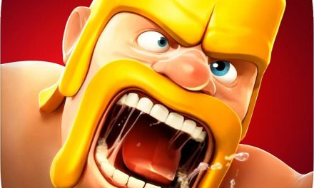 Download Clash of Clans for PC Windows XP/7/8/8.1/10 Free