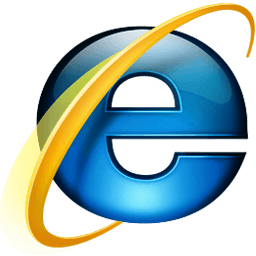 Internet Explorer for Mac Free Download | Mac Browser