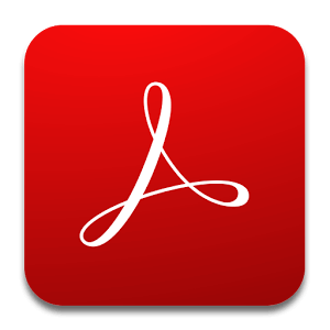 Adobe Reader for Mac Free Download | Mac Business