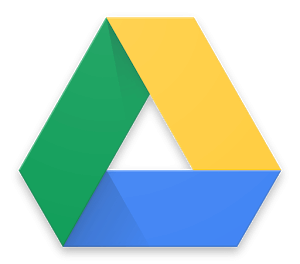 Google Drive for Mac Free Download | Mac Productivity