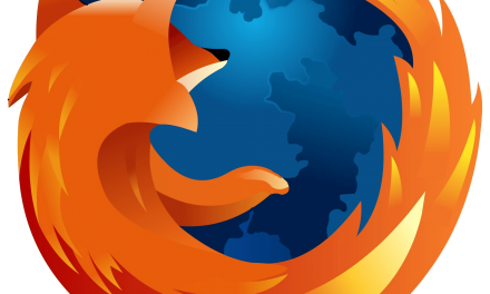 Mozilla Firefox for Mac Free Download | Mac Browser