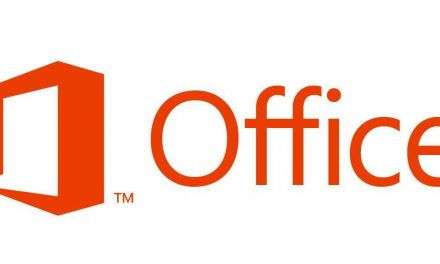 Microsoft Office for Mac Free Download | Mac Productivity