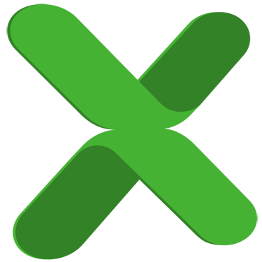Microsoft Excel for Mac Free Download   Mac Productivity