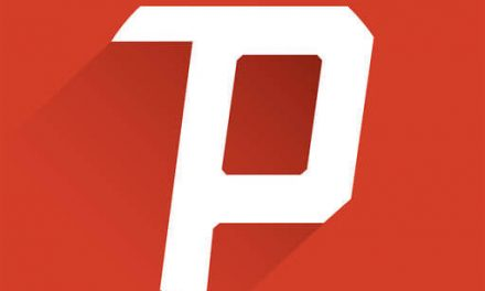 Psiphon for PC Windows XP/7/8/8.1/10 Free Download