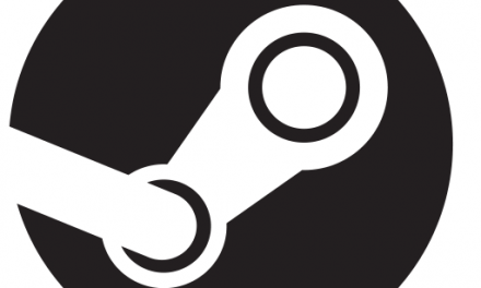 Steam for Mac Free Download   Mac Entertainment