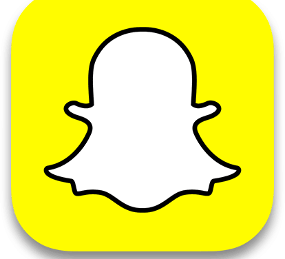 Snapchat for PC Windows XP/7/8/8.1/10 Free Download