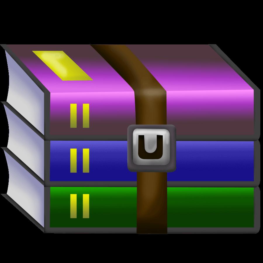 Rar video player free download for mac