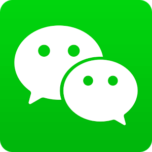 WeChat for PC Windows XP/7/8/8.1/10 Free Download