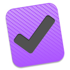 Task Manager for Mac Free Download   Mac Productivity