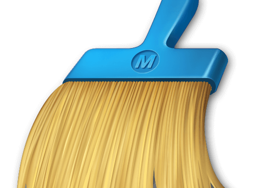 Clean Master for PC Windows XP/7/8/8.1/10 Free Download