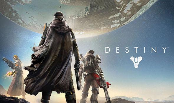 Destiny for PC
