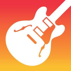 Garageband for PC Windows XP/7/8/8.1/10 Free Download