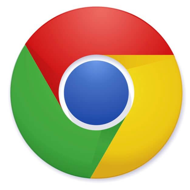 Google Chrome for PC Windows XP/7/8/8.1/10 Free Download