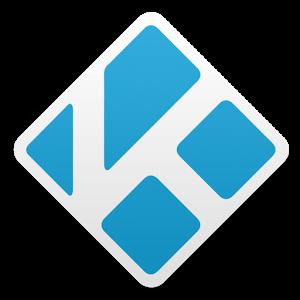 Kodi for PC Windows XP/7/8/8.1/10 Free Download