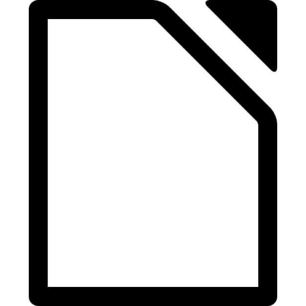 LibreOffice for Mac Free Download | Mac Productivity