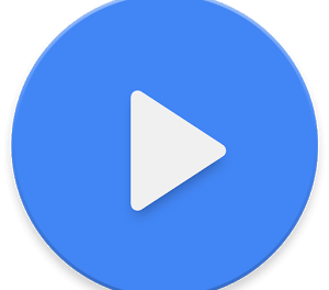 MX Player for PC Windows XP/7/8/8.1/10 Free Download