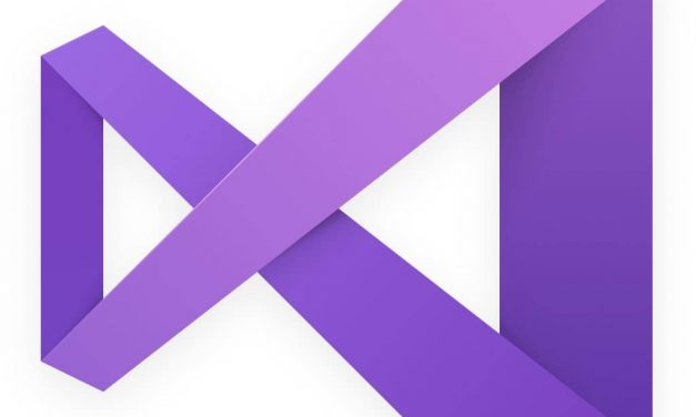 Microsoft Visual Studio for Mac Free Download   Mac Developer