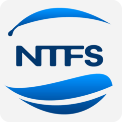 NTFS for Mac Free Download | Mac Productivity