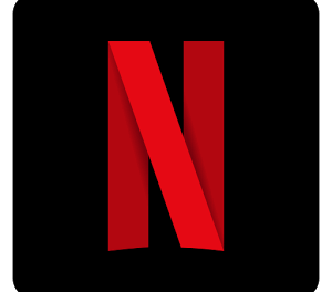 Netflix App for Mac Free Download | Mac Entertainment