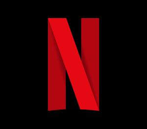 Netflix App for Mac Free Download | Mac Entertainment