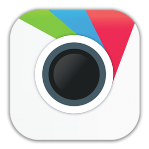 Photo Editor for PC
