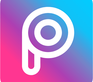 PicsArt for PC Windows XP/7/8/8.1/10 Free Download
