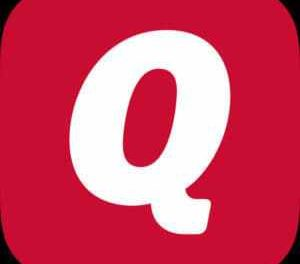 Quicken for Mac Free Download | Mac Finance