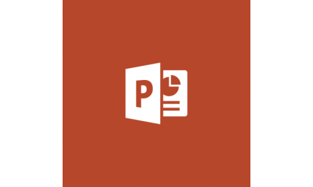 PowerPoint for Mac Free Download | Mac Productivity