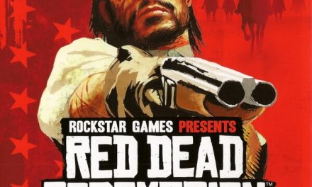 Red Dead Redemption for PC Windows XP/7/8/8.1/10 Free Download