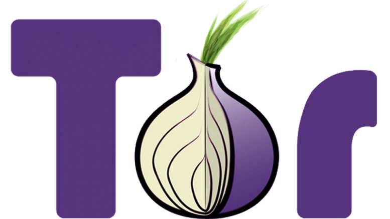 Tor Browser for Mac Free Download | Mac Browsers