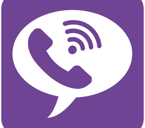 Viber for Mac Free Download | Mac Social Networking