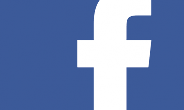 Facebook for PC Windows XP/7/8/8.1/10 Free Download